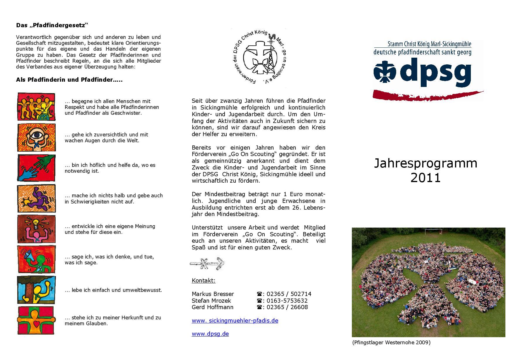 Flyer 2011 Seite 1-001 (2)