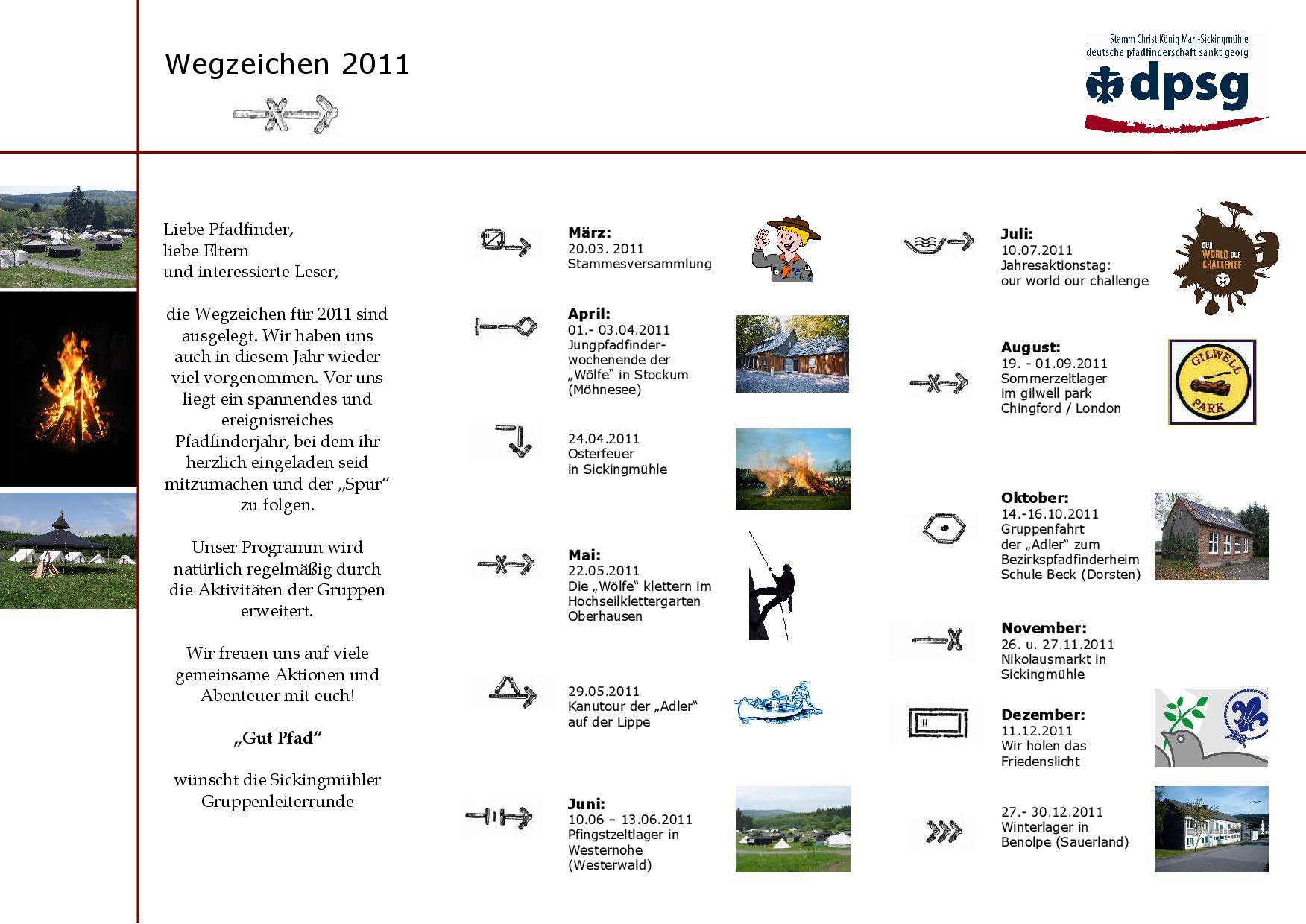 Flyer 2011 Seite 2-001