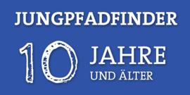csm_Jungpfadfinder-banner-600-300_6874d6afca
