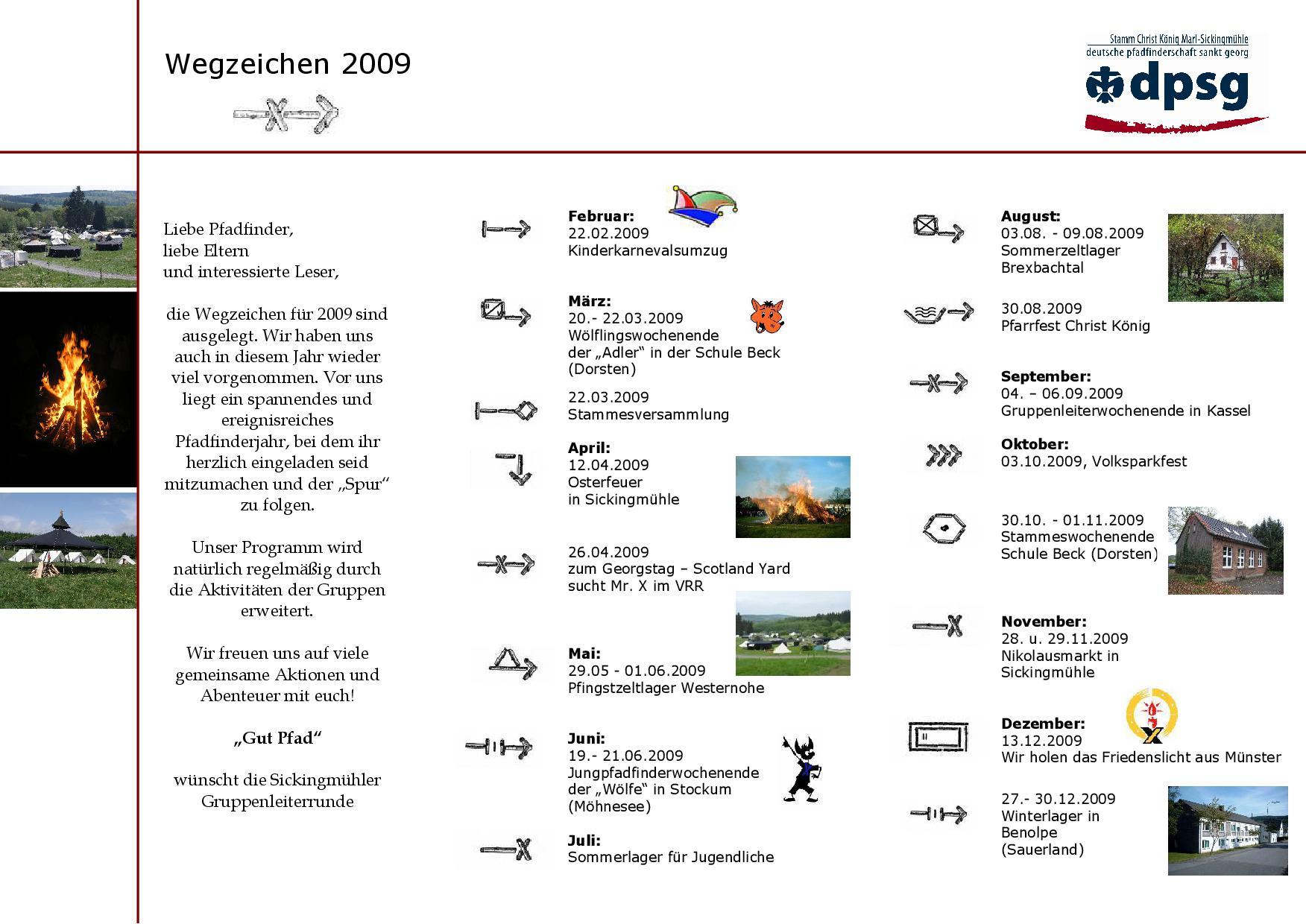 Flyer 2009 Seite 2-001