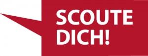 scoute_dich_rot